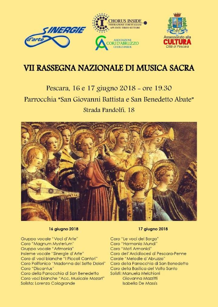 https://www.vocidarte.it/wp-content/uploads/2018/10/VII-rassegna-nazionale-musica-sacra-2018.jpg
